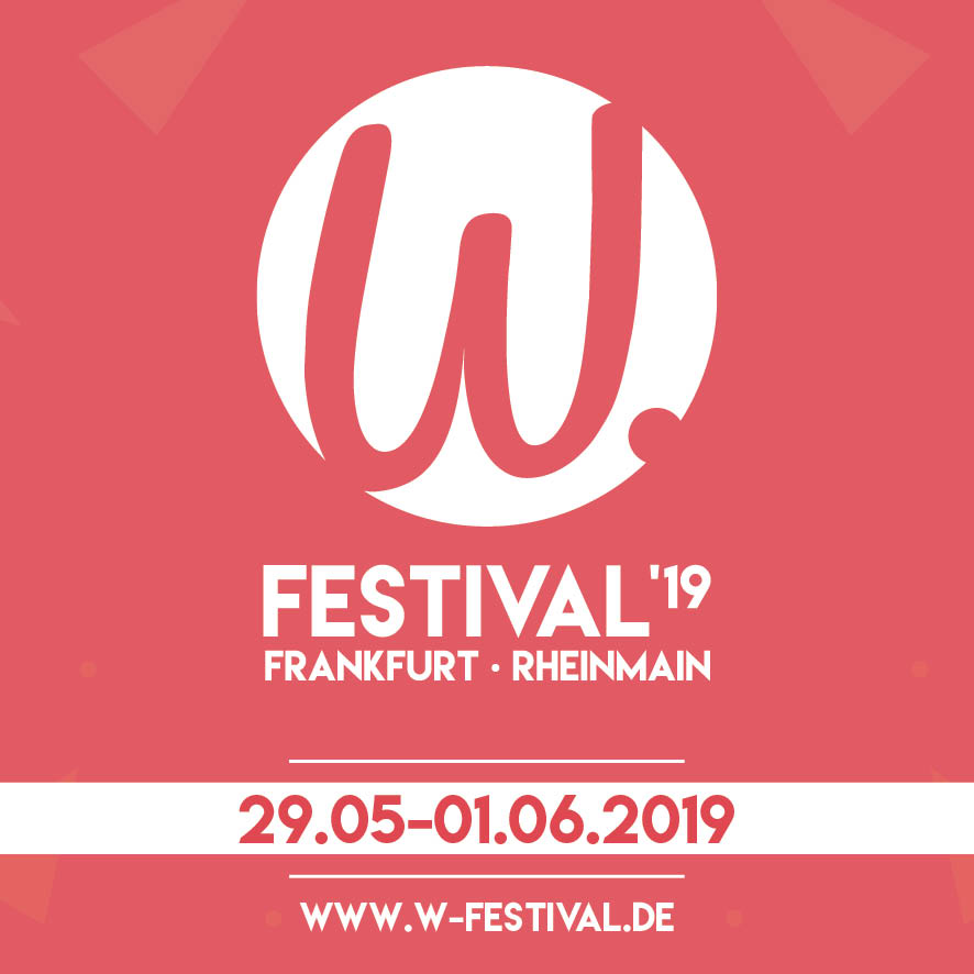 W-Festival19-FB-Post-VÖ