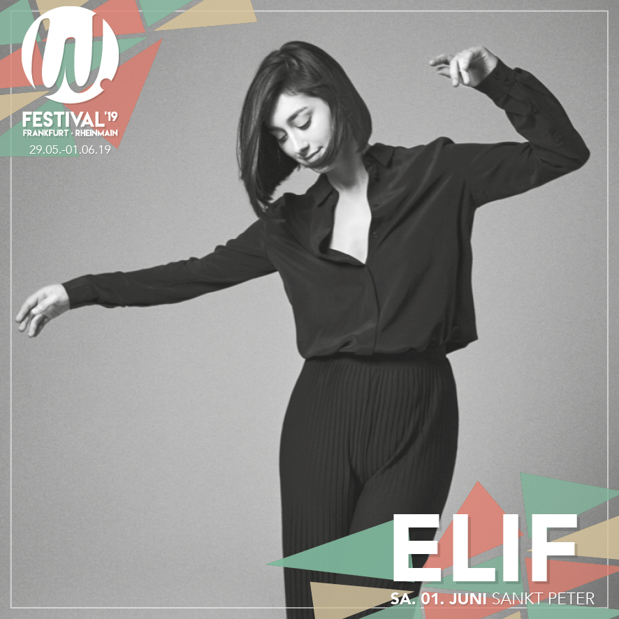 w-festival19-acts-Elif