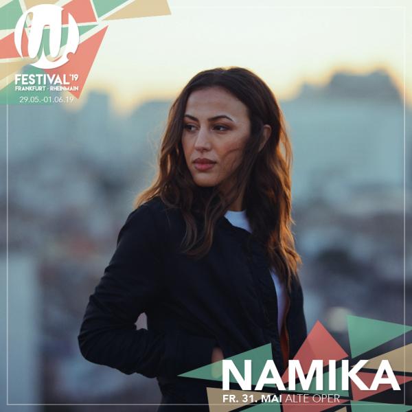 w-festival19-acts-naimika