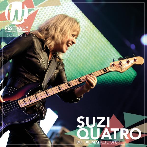 w-festival19-acts-quatro