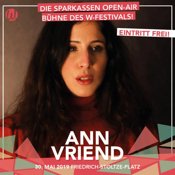 w-festval-open-Air-2019-Vriend