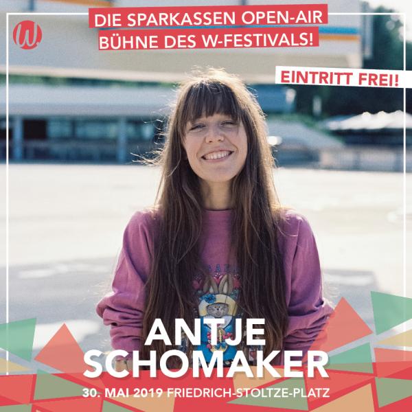 w-festval-open-Air-2019-schomaker
