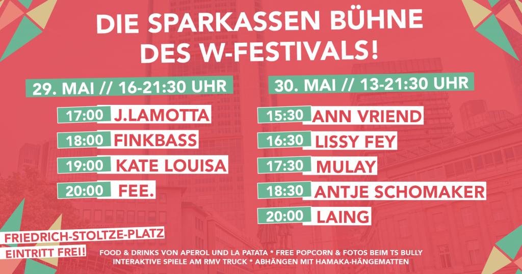 w-festival-OpenAirBuehne-FB-VA-neu