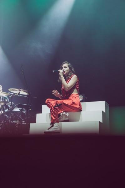 Alice_Merton_W-Festival_2019-07