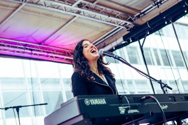 Ann_Vried_W-Festival_2019-03