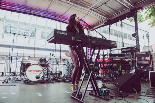 Ann_Vried_W-Festival_2019-05