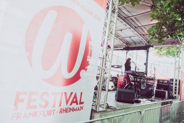 Ann_Vried_W-Festival_2019-08