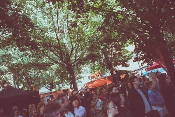 Antje_Schomaker_W-Festival_2019-07