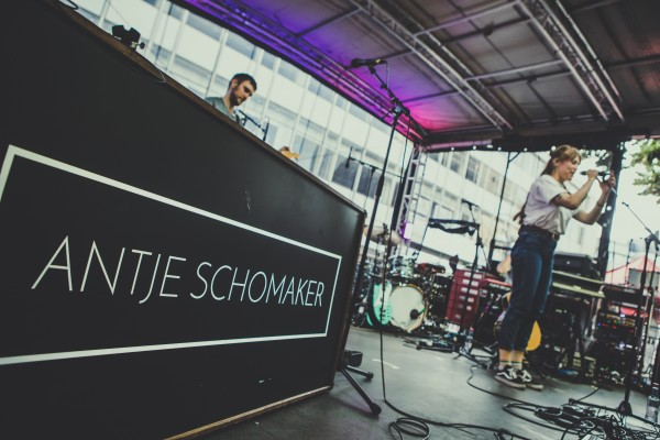 Antje_Schomaker_W-Festival_2019-15
