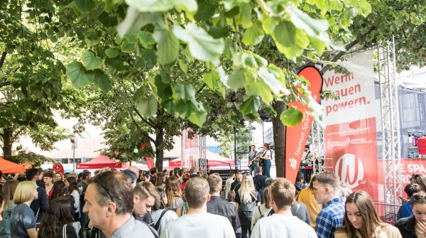 Antje_Schomaker_W-Festival_2019-52