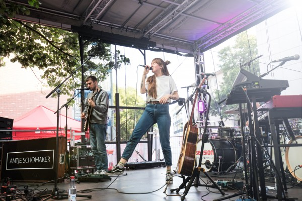 Antje_Schomaker_W-Festival_2019-54