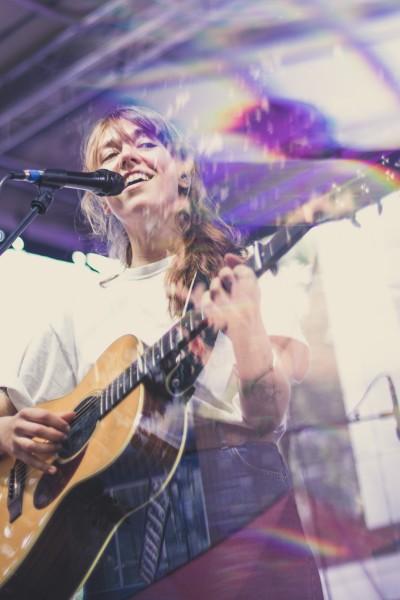 Antje_Schomaker_W-Festival_2019-69