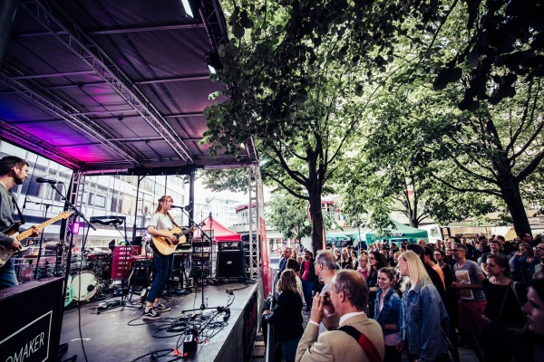 Antje_Schomaker_W-Festival_2019-71