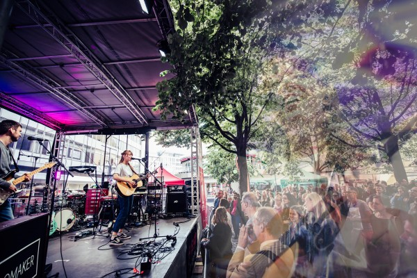 Antje_Schomaker_W-Festival_2019-71_