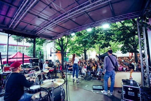 Antje_Schomaker_W-Festival_2019-76