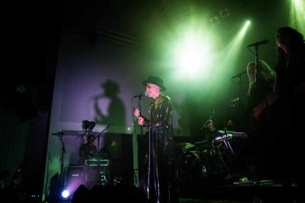 Kovacs_W-Festival_2019-28