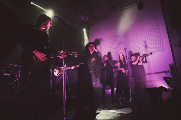 Kovacs_W-Festival_2019-74