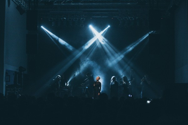 Kovacs_W-Festival_2019-87