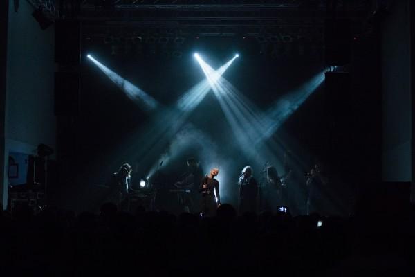 Kovacs_W-Festival_2019-88