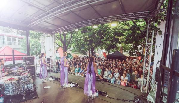 Laing_W-Festival_2019-66