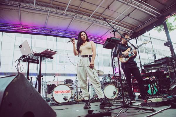 Mulay_Fey_W-Festival_2019-28