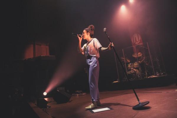 Namika_W-Festival_2019-20