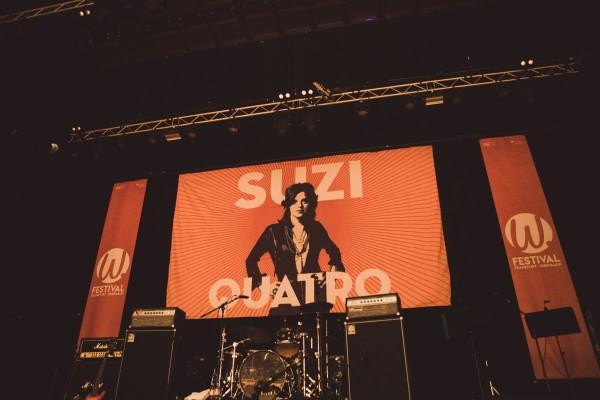Suzi_Quatro_W-Festival_2019_02