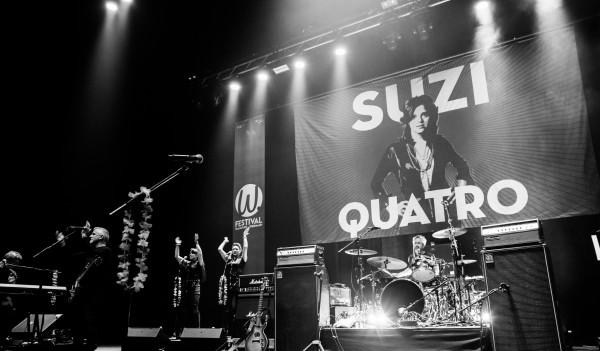 Suzi_Quatro_W-Festival_2019_08