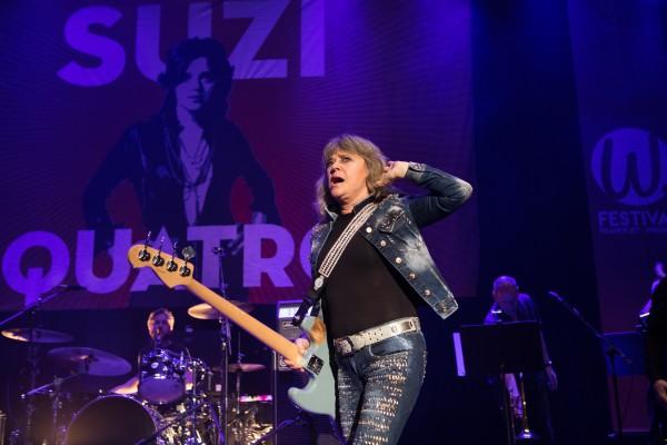 Suzi_Quatro_W-Festival_2019_10