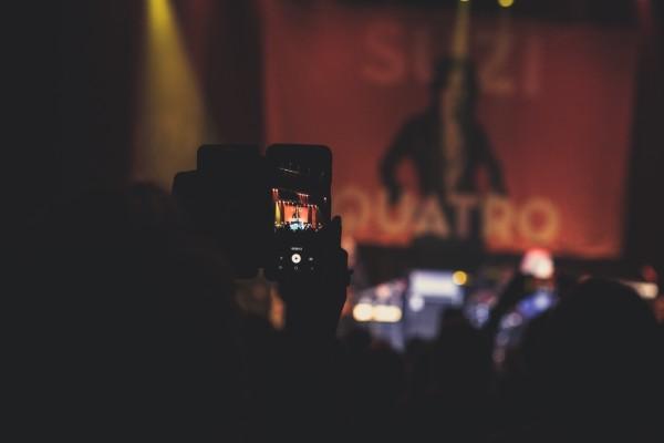 Suzi_Quatro_W-Festival_2019_64