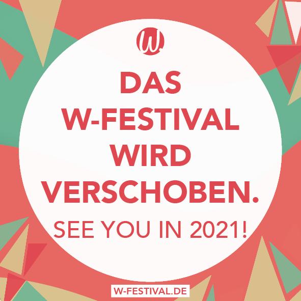 W-Festival20-Verschoben-2