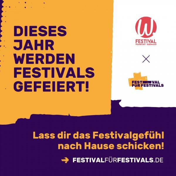 FFF-Posting-W-Festival