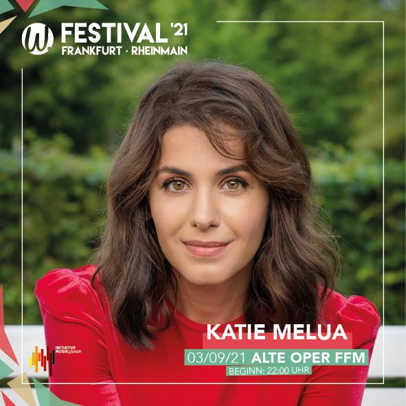 w-festival2021-ankündigung-KatieMelua