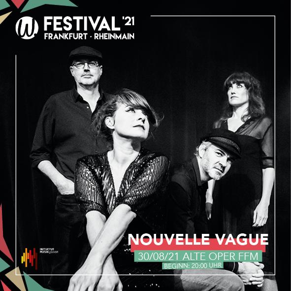 https://www.w-festival.de/wp-content/uploads/2021/05/w-festival2021-ankuendigung-Nouvelle-Vague1.png