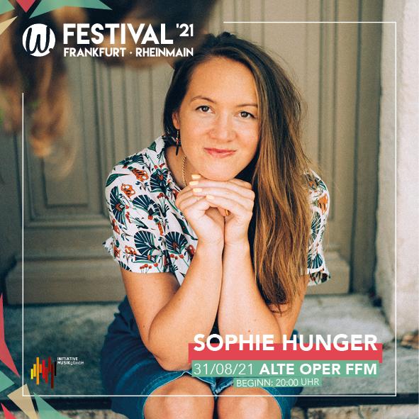 https://www.w-festival.de/wp-content/uploads/2021/05/w-festival2021-ankuendigung-s-hunger-21.png