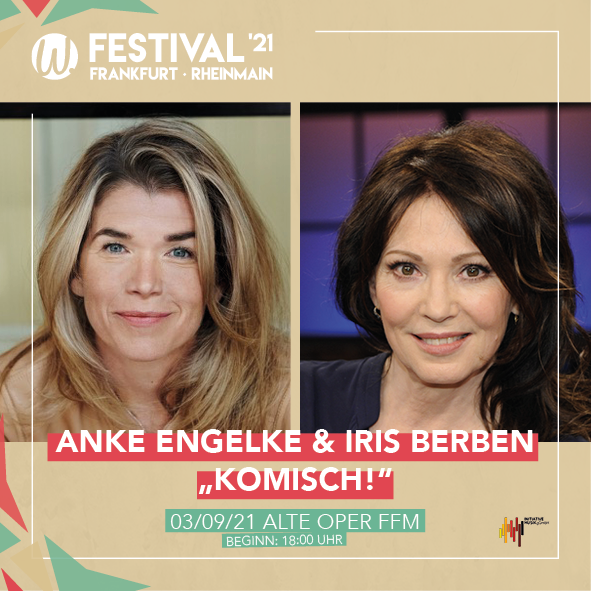 w-festival2021-ankündigung-Berben-Engelke-1